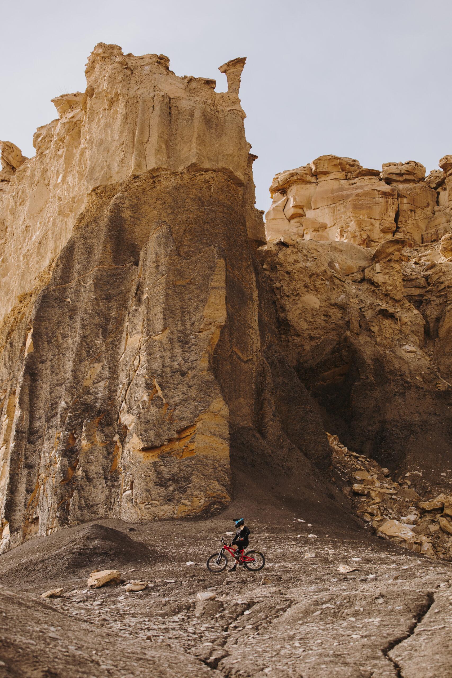 Diamondback Bikes - Canyon 3