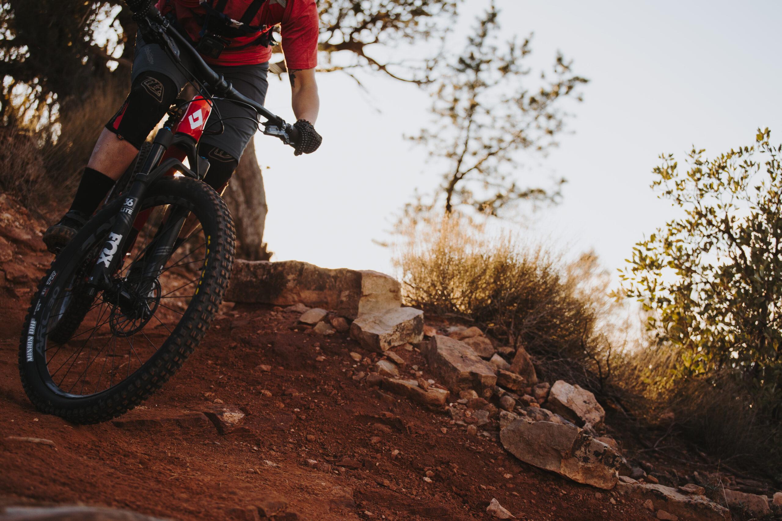Diamondback Bikes - Downhill